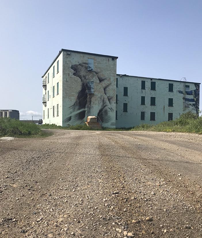 mural@72_9836